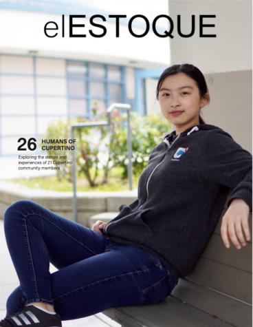 Volume 51, Issue 4, February 10, 2021