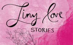 In a spinoff from the New York Times' Tiny Love Stories series, these stories are pockets of love within our community