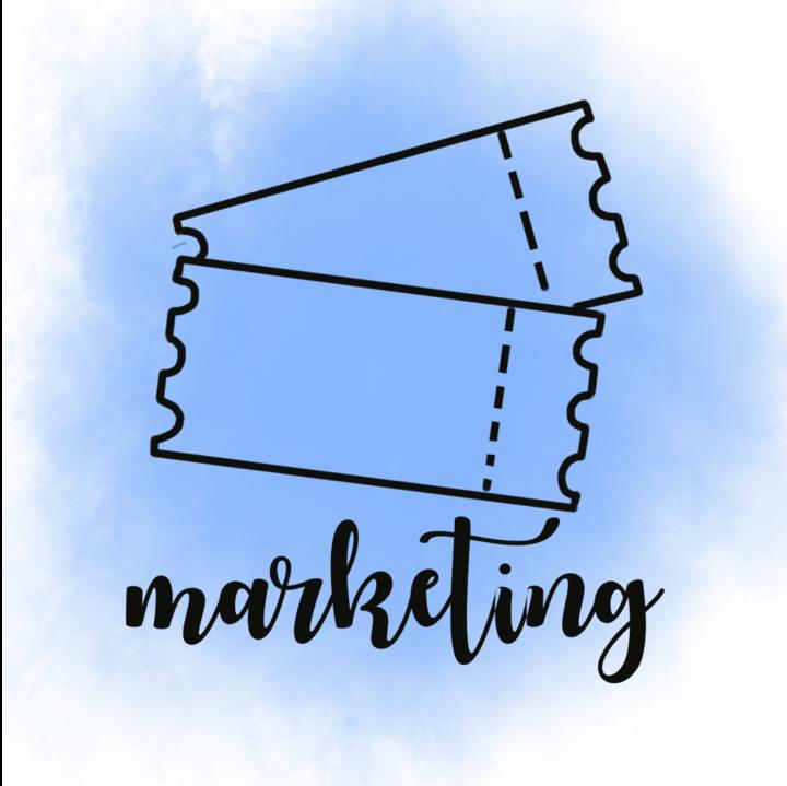 marketingfinal_720