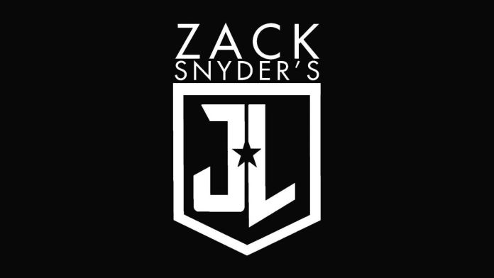 The+official+release+logo+for+Zack+Snyder%27s+%22Justice+League%22%2C+released+on+March+18%2C+2021