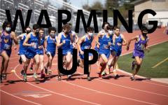 Warming up: Reopening sports at MVHS