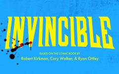 """""""Invincible"""" brings a fresh face to the superhero films we know"""