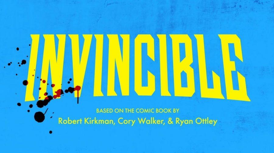 %E2%80%9CInvincible%E2%80%9D+brings+a+fresh+face+to+the+superhero+films+we+know