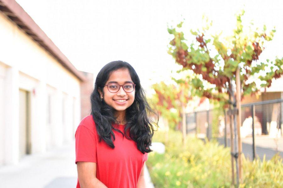 Jisha Rajala