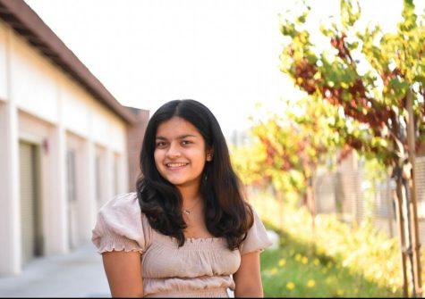 Photo of Jayanti Jha